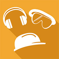 Construction Course Dorset Health and Safety Training