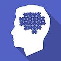 Autism Awareness Elearning Course Dorset