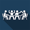 Managing Meetings Elearning Course Dorse