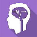 Epilepsy Awareness Elearning Course Dors