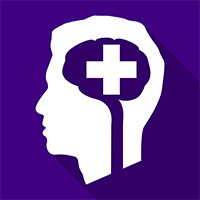 Mental Health Awareness Elearning Course