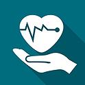 Understanding your Role in Care Elearnin