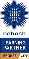 NEBOSH%201379%20Bronze%20Logo_edited.jpg