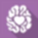 Introduction to Emotional Intelligence E