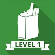 Level 1 Food Safety Dorset Health and Sa