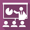 Presentation Skills Elearning Course Dor