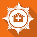 Fire Marshall Elearning Course Dorset He