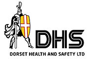 Dorset Health and Safety Ltd Southwest