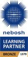 NEBOSH 1379 Bronze Logo.jpg