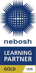 nebosh logo portrait.png