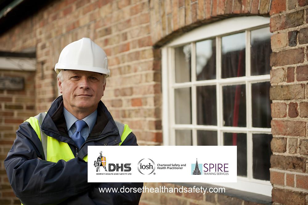 IOSH Managing Safely Wiltshire
