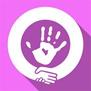Safe Guarding Children Dorset Health and