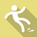 Slips Trips and Falls Elearning Course D