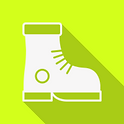 Personal Protective Equipment elearning