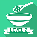 Level 2 Food Safety Catering Elearning C