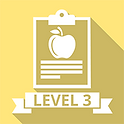 Level 3 Supervising Food Safety