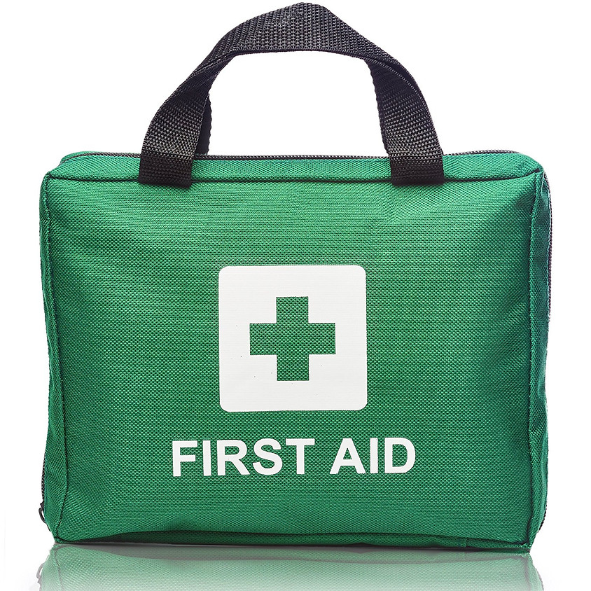 Level 3 First Aid at Work -2 days