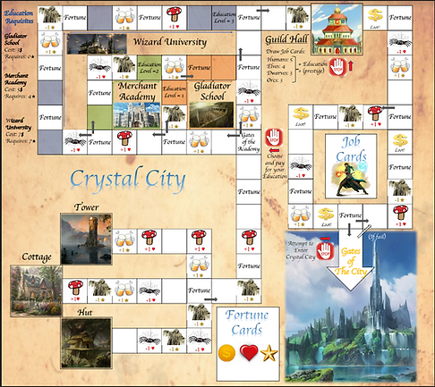 crystal city.PNG