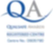 QA Image 002.jpg