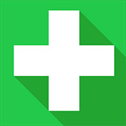 Emergency First Aid at Work - Refresher