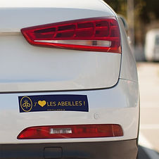 bumper sticker.jpg