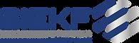 logo_SIEKF_couleur.png