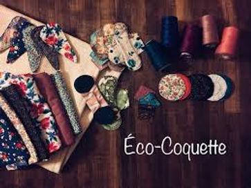 eco coquette.jpg