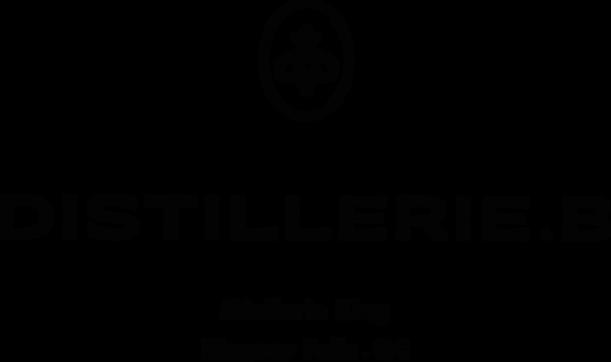 Logo_Principal_noir.png