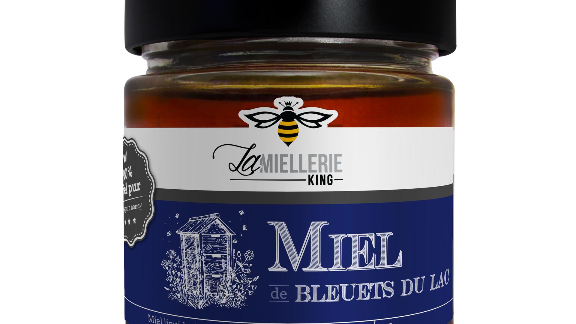 miel bleuet copy.png