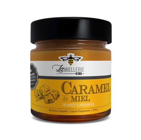 miel caramel 2.png
