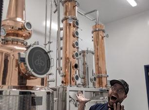 10- Distillateur en devenir.jpg