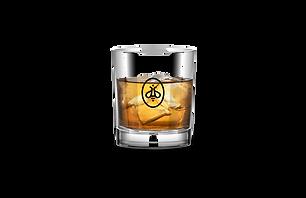 Distillerie.B_IsandOldFashion.png