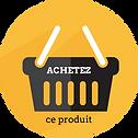 boutique-produit.png
