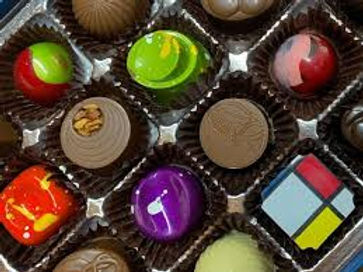 chocolat de colette.jpg