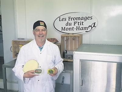 fromage ptit mont ham.jpg