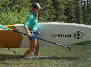paddle fille.jpg