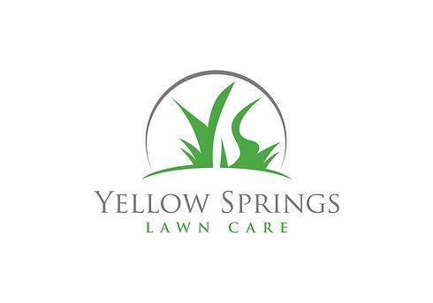 Yellow Springs Lawn Care Logo (1)-01.jpg