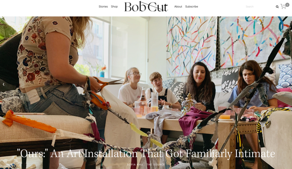 Bob Cut Mag.png