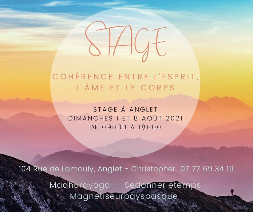 Stage  FACEBOOK 2021.png