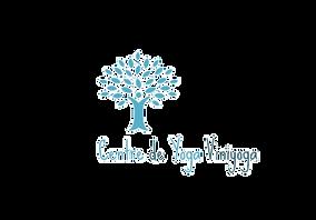 Logo2%2520jeje_%2520transparent_edited_e