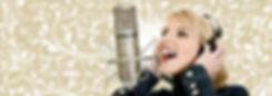 songbird vocals