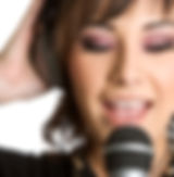 singing lessons in bromley