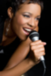 singing lessons in orpington