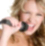 vocal coach orpington