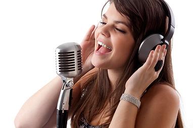 vocal coach bromley