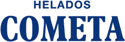Logo-cometa.png