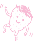 fresa1-rosa.png