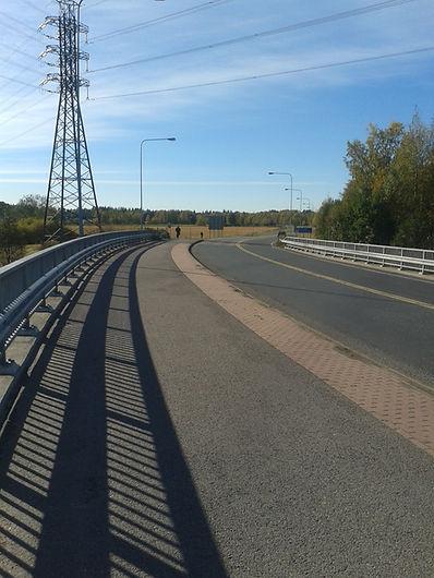 Vantaan Joki