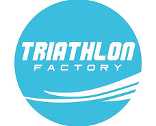 Triathlon Factory_logo_pallo.jpg