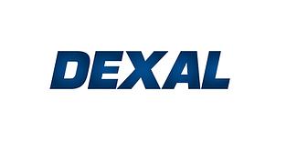 Dexal Log.png